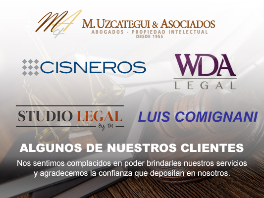 Clientes2_tygasesores