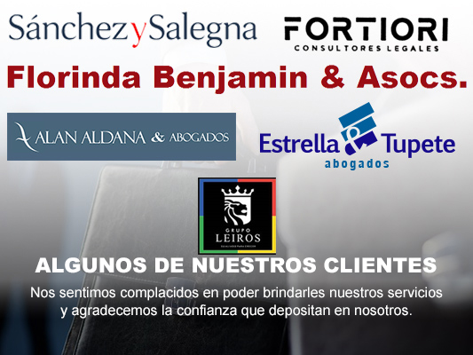 Clientes3_tygasesores