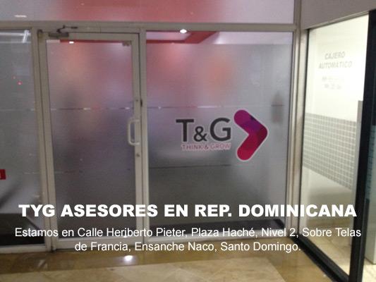Oficina_tygasesores